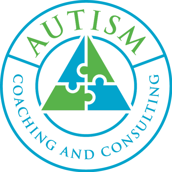 https://autismcoachingconsulting.com/media/k2/categories/5.png